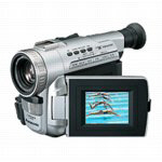 PRS Home Electronics Online Discount Store. Camcorders cameras computers television VCR and DVD players